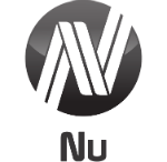 logo-nu-full-150-dark.png