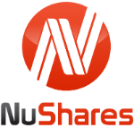nushares-logo-full-150-twotone.png